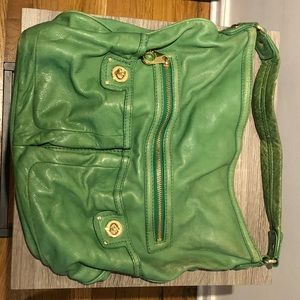 Used Marc by Marc Jacobs hobo bag